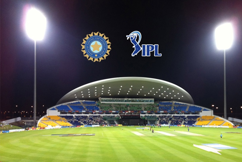 Reminders about IPL 2021: Full match time table, venues, timings and date
