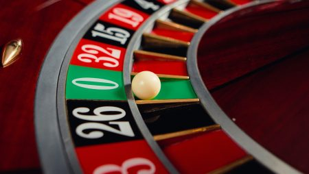 HOW TO PLAY ROULETTE AND STRATEGIES TO WIN THE GAME