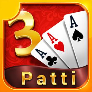 online teenpatti game in india