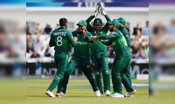 ENGLAND VS PAKISTAN, BABAR AZAM TO WIN OVER ENGLAND