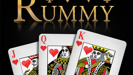 How to Play Rummy, Step by Step Guide Tutorials