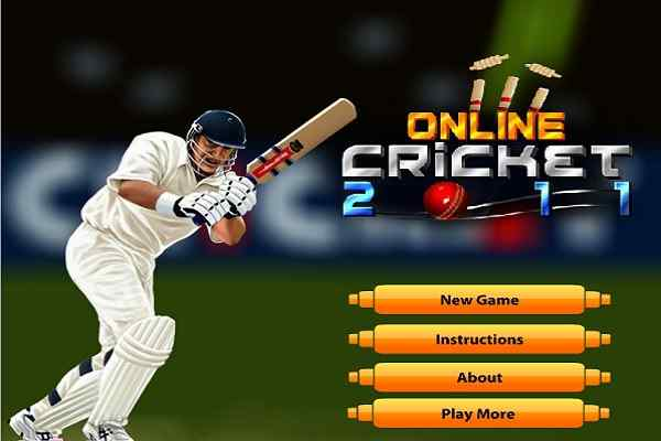 HOW TO BET ON CRICKET ONLINE AND TIPS TO WIN