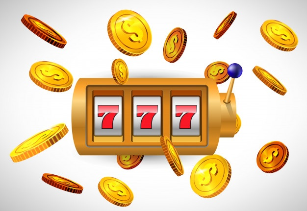 TIPS ON HOW TO PLAY LUCKY 7 TO WIN THE GAME