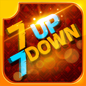 7up 7down online betting