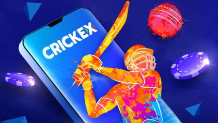How To Find The Best Cricket Odds