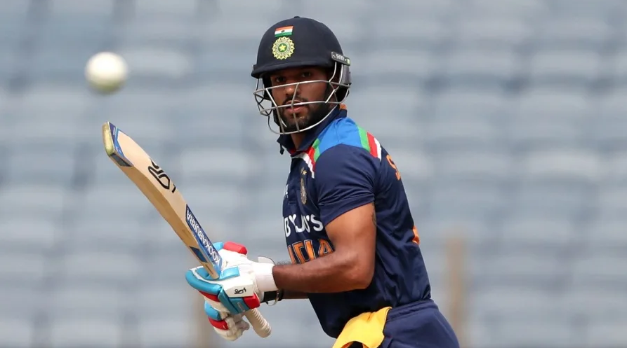 Shikhar Dhawan-led Team India to seal series in Colombo