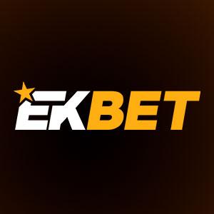 online betting 2021