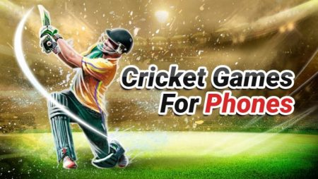 Free Mobile Cricket Apps