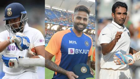 Suryakumar, Bhuvneshwar Kumar help India take 1-0 lead after 38-run