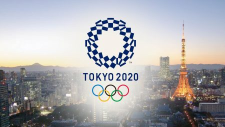 Indians In Tokyo Olympics 2020; Manpreet Singh, Mary Kom to be India's Flag Bearers for Opening Ceremony of Tokyo Olympics 2020