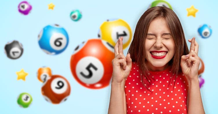 HOW TO WIN THE LOTTERY GAME TUTORIAL FOR BEGINNERS
