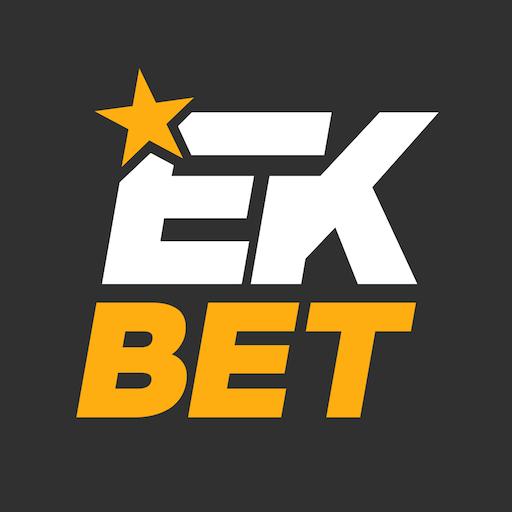 How To Register In Ekbet With Easy Steps to Register