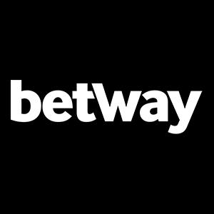 online game betting site 2021 casino