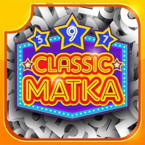 classic matka game online