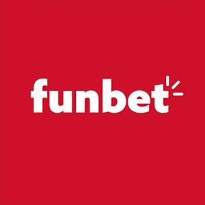online betting site 2021 casino