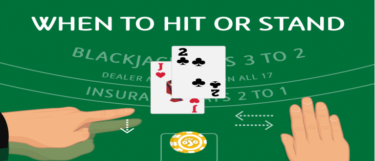 How To Play Blackjack Card Game And strategies To Win