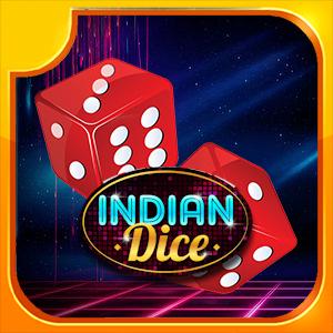 indian dice games online casino