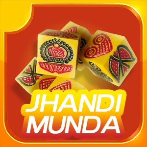 jhandi munda online betting game