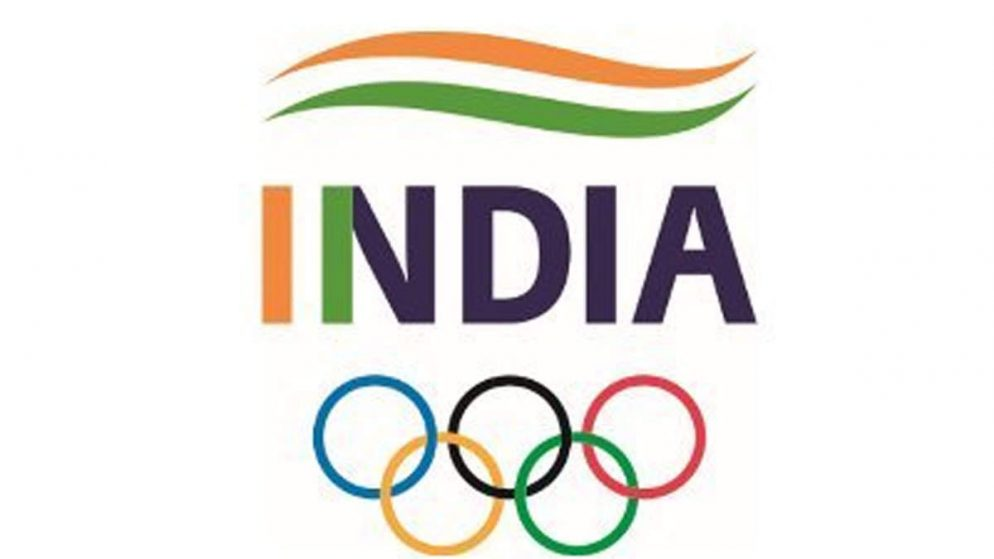 Indian Olympic Association announced the cash prizes for medal winners