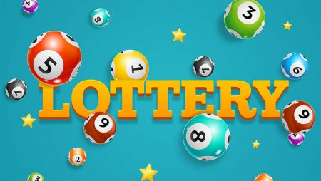 Lottery Results On July 23 And 24 2021 For The Following Lottery Company