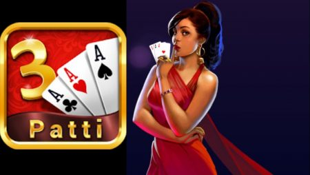 LEARN HOW TO PLAY TEEN PATTI GAME FOR BEGINNERS