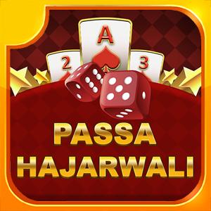 passa hajarwali game betting