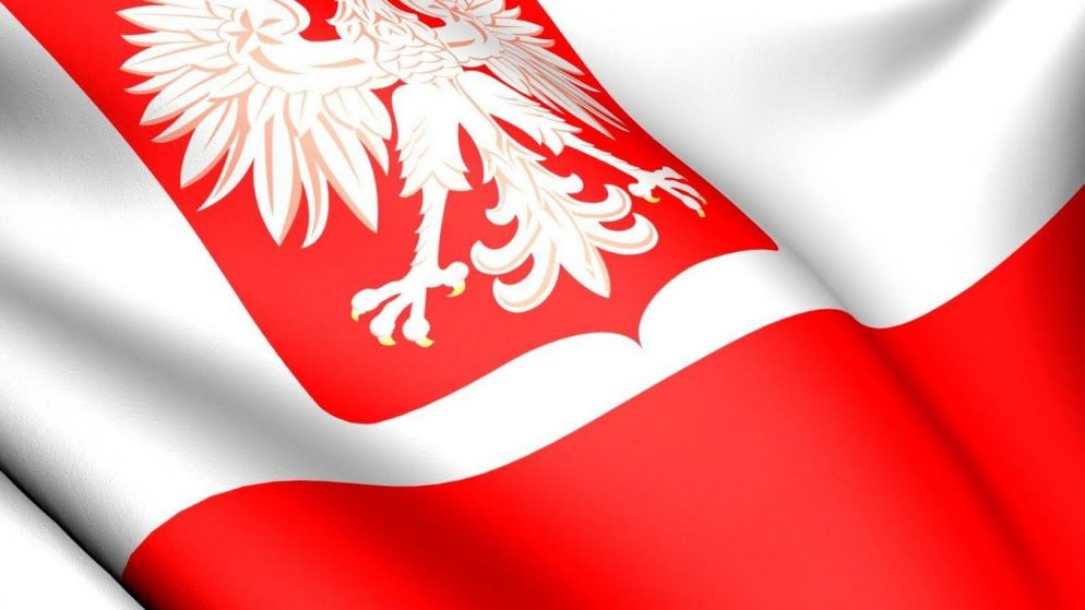 Poland Gives Warning Shot Against illegal Online Gambling in Town