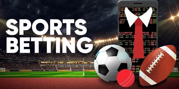 sports betting casino in india 2021