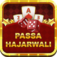 The Simple Tips on How To Play Passa Hajarwali For Beginners