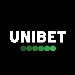 online sports betting 2021