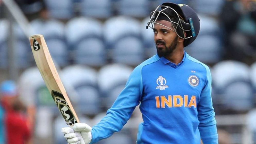 KL Rahul emulates Virender Sehwag in Test series England vs India