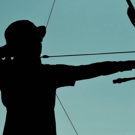 These are the seven rules of Archery that you need to know