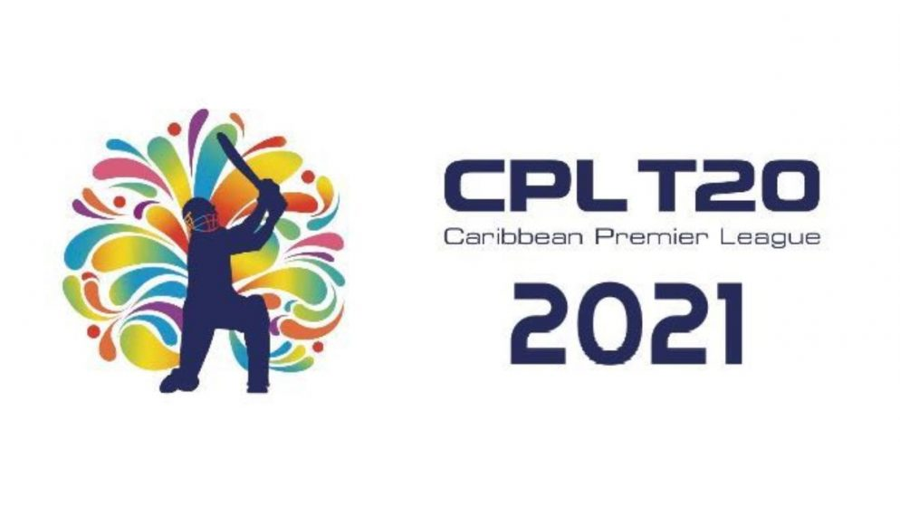 Caribbean Premier League 2021 Live Streaming: How and When the fans watch it