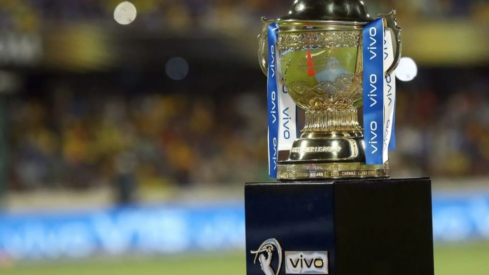 IPL 21: Two new teams to be added by next year IPL season