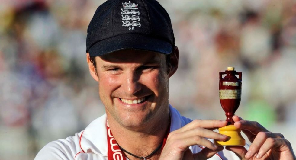 """Former England skipper Andrew Strauss says """"Manner of defeat could hurt hosts in remaining Tests"""" on India vs England"""
