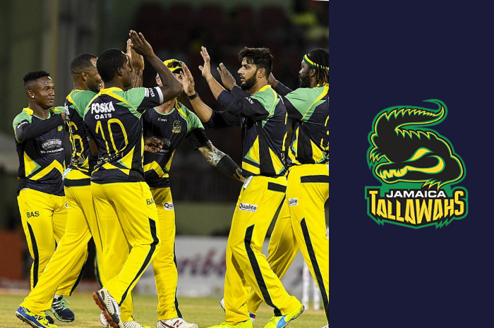Jamaica Tallawahs give a history for the Biggest win in Caribbean Premier League: CPL 2021