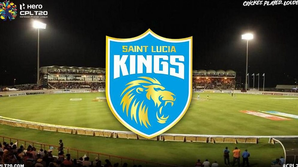 Roston Chase, Tim David Beat Trinbago Knight Riders in Caribbean Premier League: CPL 2021