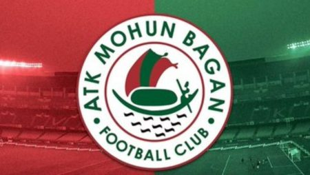 ATK Mohun Bagan is the first Indian team in 3 years to reach the inter-zonal semi-finals