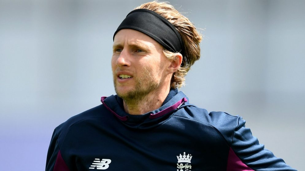 """Joe Root says """"We've learned our lessons, won't be drawn into verbal conversations"""" in The second Test of India Tour of England"""