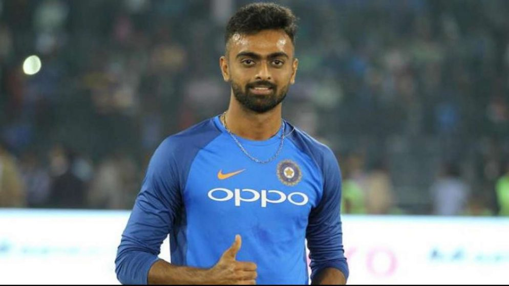 Jaydev Unadkat is eager to go after the easy twist on bowling in the Indian Premier League: IPL 21