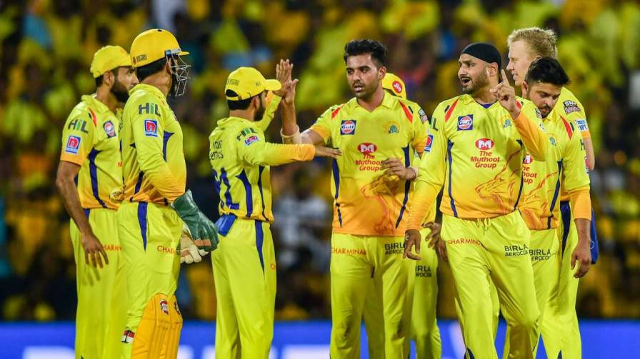 Chennai Super Kings seek to rescue their supremacy in Indian Premier League: IPL 2021