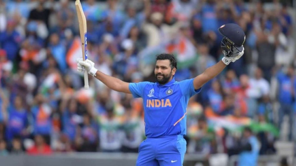 Rohit Sharma, Jasprit Bumrah, and Suryakumar Yadav of MI reach the second phase of the Indian Premier League: IPL 2021