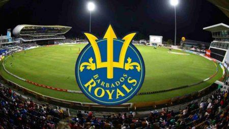 Barbados Royals vs Guyana Amazon Warriors match prediction in Caribbean Premier League: CPL 2021
