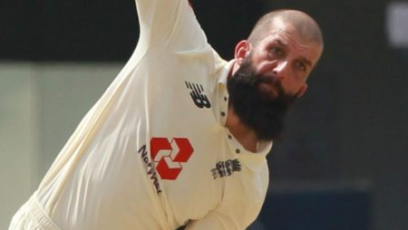 Moeen Ali is set to retire from Test cricket in T20 World Cup