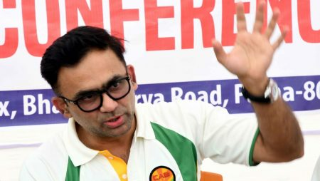 "Saba Karim says ""Is Mumbai Indians rest Bumrah for a playoff match?"" in the Indian Premier League: IPL 2021"