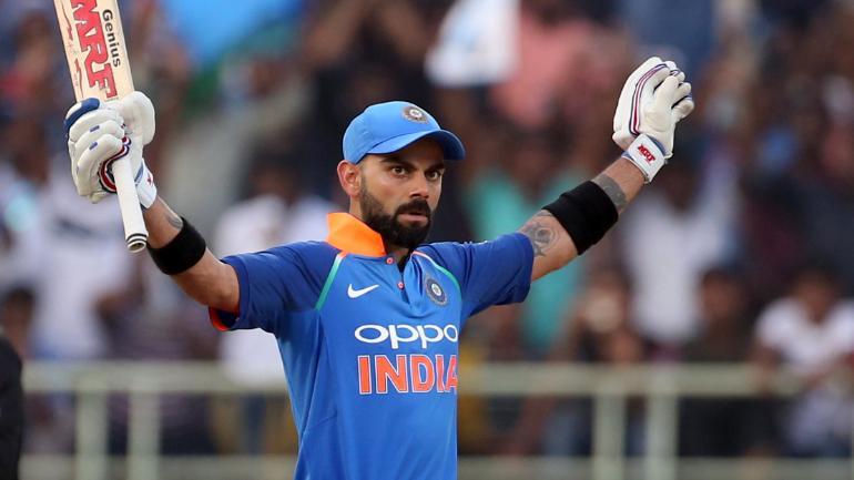 Virat Kohli on Royal Challengers Bangalore in Indian Premier League: IPL 2021