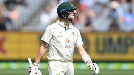 """Steve Smith says """"We have to pick up from where we left off"""" in Indian Premier League: IPL 2021"""