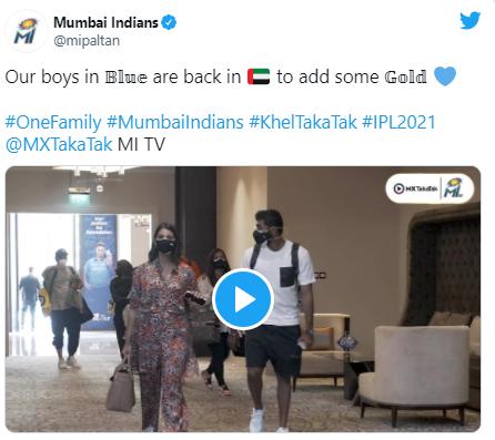 "Saba Karim says on Mumbai Indians ""Mumbai Indians rely heavily on Suryakumar Yadav"" in Indian Premier League: IPL 2021"