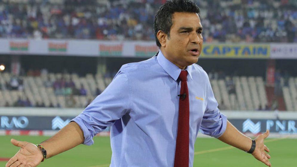 Sanjay Manjrekar chooses players from each team ahead of Mumbai Indians vs Kolkata Knight Riders: IPL 2021