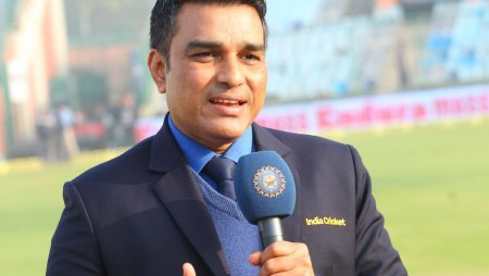 Sanjay Manjrekar said If Krunal Pandya wants a long-term T20 career focus to become a batting all-rounder: IPL 2021